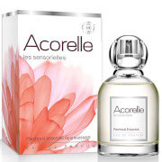 Acorelle Eau de Perfume (Essence of Chypre) - 1.7 Fluid Ounces