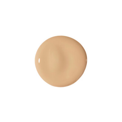 L'Oreal Paris True Match The One Concealer 6D Gold Honey