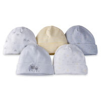 Gerber® 5-Pack Lamb Cap
