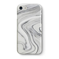 Recover Psych Iphone Case - Grey
