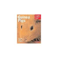 Guinea Pigs (Paperback) (Immanuel Birmelin)