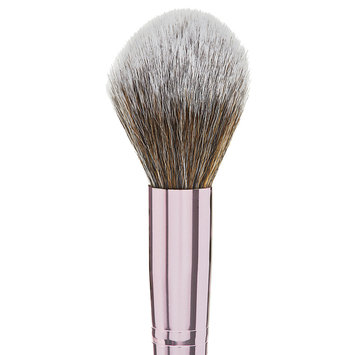 e.l.f. Brush V2 - Vegan Pointed Blending Brush