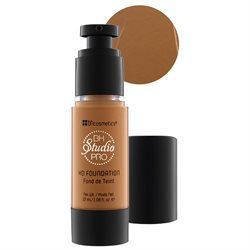 BH Cosmetics Studio Pro HD Foundation-Studio - 126