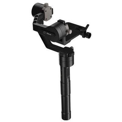 Zhiyun-Tech Crane v2 Professional 3-Axis Stabilizer for DSLR Cameras up to 4.1 lbs.