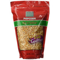Wabash Valley Farms Gourmet Popping Corn - Big & Yellow