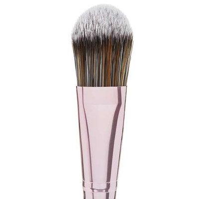 BH Cosmetics: Brush V4 - Vegan Foundation Brush