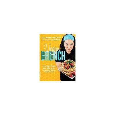 French Toast Vegan Brunch (Paperback) (Isa Chandra Moskowitz)