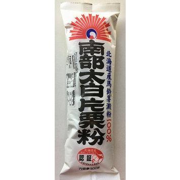 Potato Starch (Katakuriko Kami FukuroIri 300g Hiokuni BR) - 10.58 Oz.