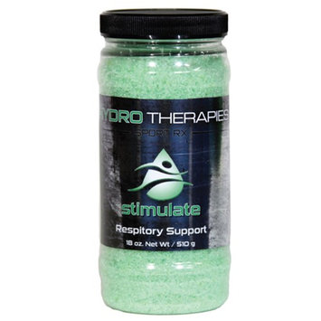 InSPAration HTX Stimulate Therapies 19oz - 7496