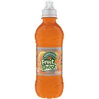 Robinsons Fruit Shoot Orange Juice Drink, 10.1 fl oz