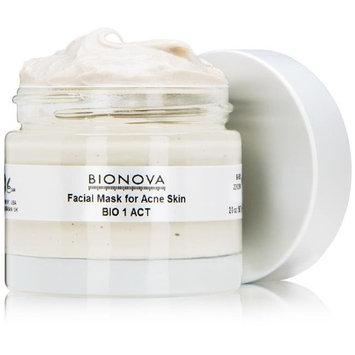 Bionova B-503 Bioactive Face Mask for Acne Skin