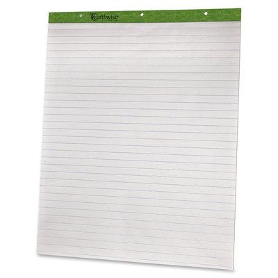 Ampad Flip Chart Pads