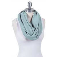 Bebe au Lait - Deluxe Muslin Nursing Scarf (Lagoon) Accessories Travel