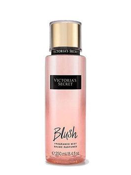 Victoria's Secret VS Fantasies BLUSH Fragrance Mist 8.4 Oz