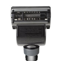 VacMaster TURBO NOZZLE ATTACHMENT - David Shaw Silverware NA LTD