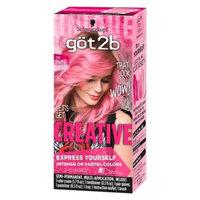 Got2B Color Creative Temporary Hair Color