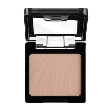 Markwins Beauty Products wet n wild Color Icon Eyeshadow Single - Brulee