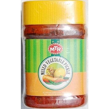 Mtr Mixed Veg. Pickle 300g