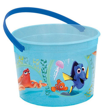Finding Dory Favor Container (Each)