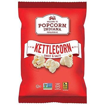 KETTLECORN, ORIGINAL, (Pack of 48)