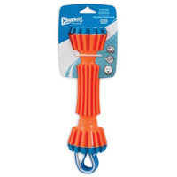 Chuckit 29033028 Rugged Bumper Dog Toy