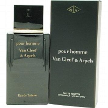 Van Cleef & Arpels Van Cleef Eau de Toilette Spray for Men