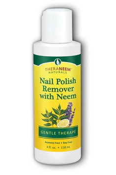 OGX® Nail Polish Remover with Neem Organix South