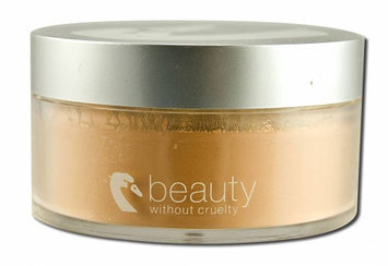 Beauty Without Cruelty Ultrafine Loose Powder Medium 2 - 0.88 oz