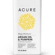Mega Moisture Conditioner - Argan & Pumpkin Acure Organics 12 fl oz Liquid