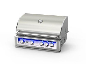 Broilchef Premium Broil Chef 32