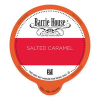 Keurig® K-Cup® 12-Count Barrie House® Salted Caramel Coffee