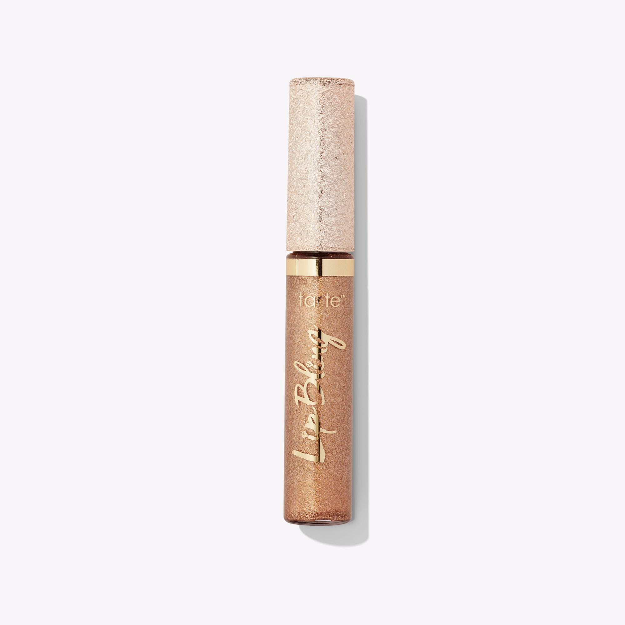 tarte Lip Bling Highlighting Lip Paint