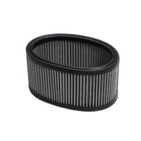 AA (IDF Style) Air Cleaner Element Only