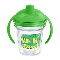 Tervis® Made in Colorado 6 oz. Sippy Cup with Lid