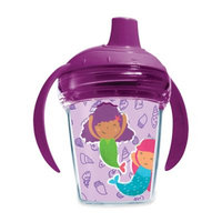Tervis® Mermaid in Training 6 oz. Sippy Cup with Lid