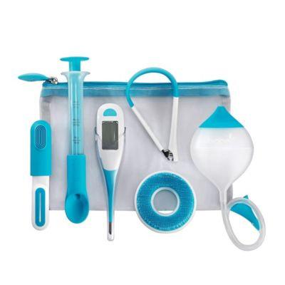 Boon Care Health & Grooming Kit