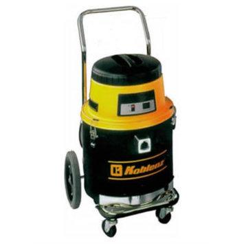 Koblenz AI-1260P Wet/Dry Vacuum Cleaner