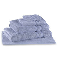 Wamsutta® UltraSoft MICRO COTTON® Bath Towel in Cornflower