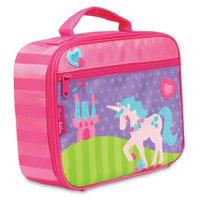 Stephen Joseph Lunchbox Unicorn - Stephen Joseph Travel Coolers