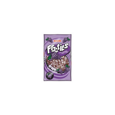 Grape Tootsie Roll Frooties Candy(Case of 1440)