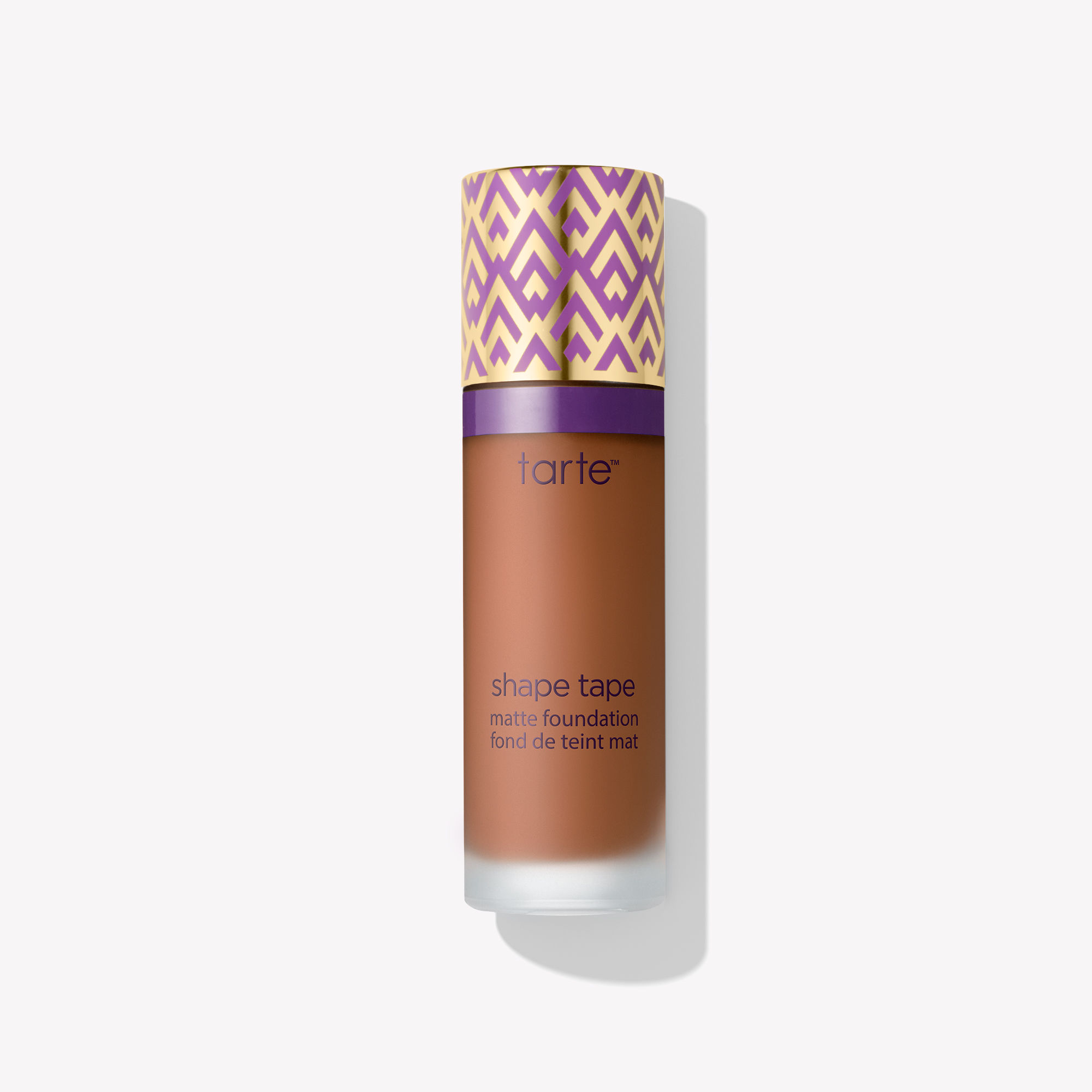 tarte™ shape tape matte foundation