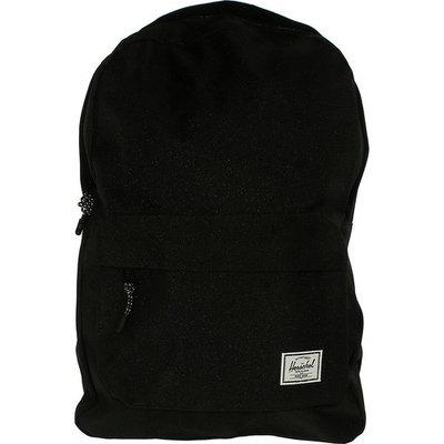 Herschel Supply Co Herschel Classic Backpack - Black