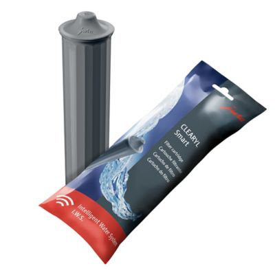 Jura Clearyl Smart Water Filter for New Z6