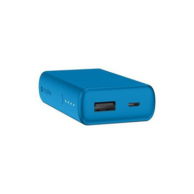 Mophie Power Boost - Blue