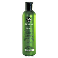 Zerran Initiate Clarifying Shampoo 8 oz