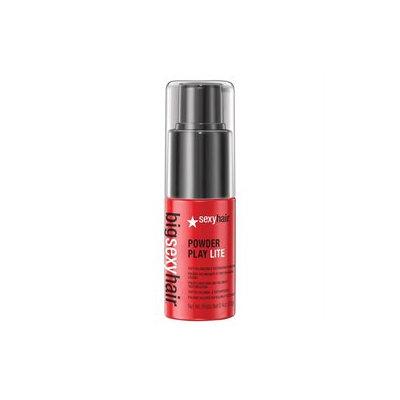 Sexy Hair Big Sexy Hair - Powder Play Lite Volume/Texture Powder