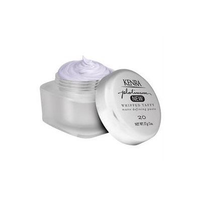 Kenra Professional Platinum Whipped Taffy