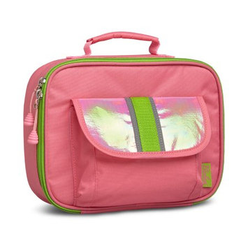 Discovery Channel Fairy Flyer Kid's Lunch Box