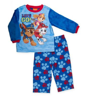 Nickelodeon® Size 3T 2-Piece