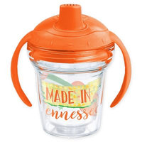 Tervis® Made in Tennessee 6 oz. Sippy Cup with Lid
